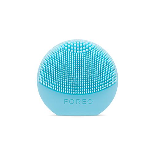 FOREO Luna Play (Mint)