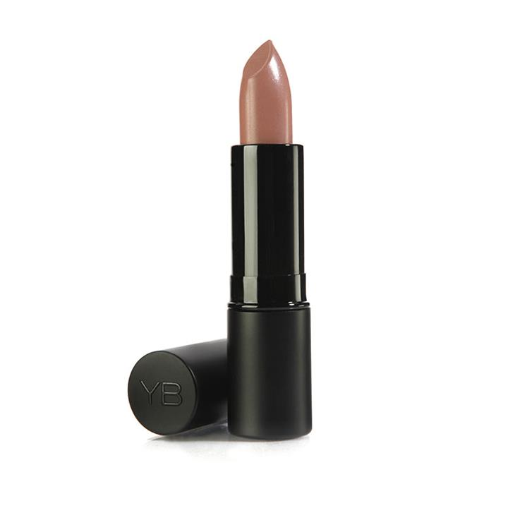 Youngblood Lipstick - Blushing Nude 4g
