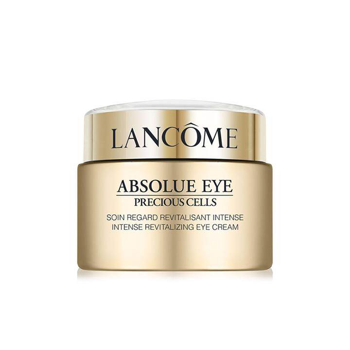 Lancome Absolue Eye Precious Cells (NEW)