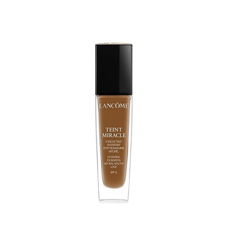 Lancome Teint Miracle SPF 15 - 13