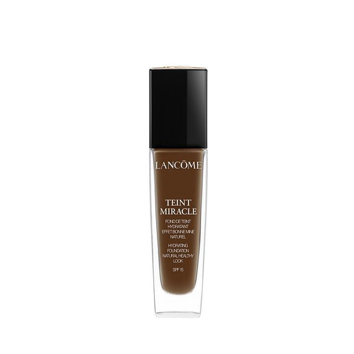 Lancome Teint Miracle SPF 15 - 16