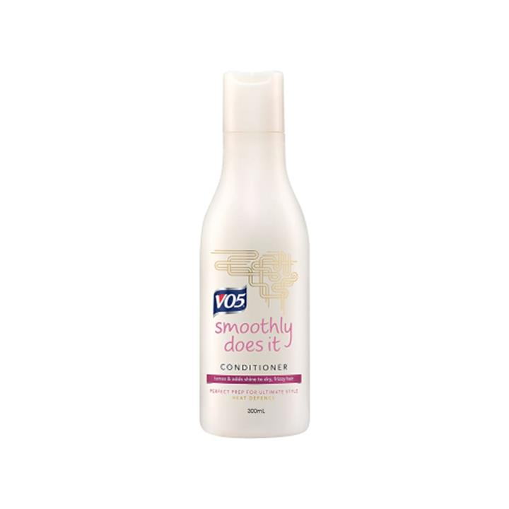 Vo5 Conditioner Smoothly Does It 300ml