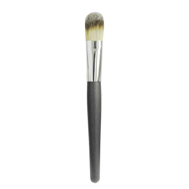 Beauty Theory Make Up Brush Foundation For Sheer Finish