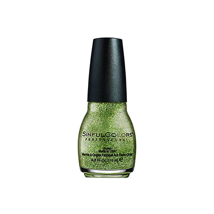 Sinful Colors Nail Polish 932 Call You Later 15ml
