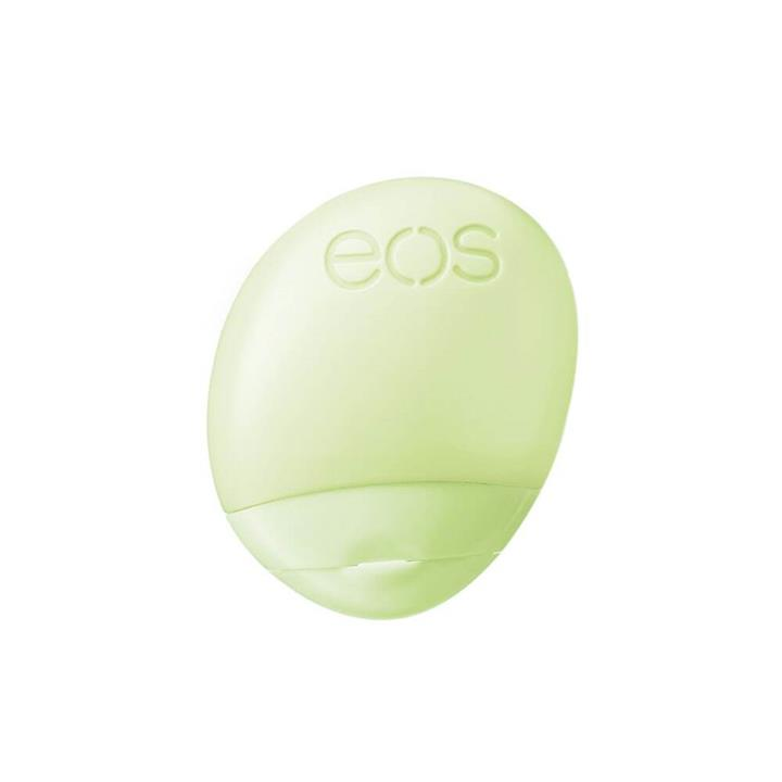 eos Essential Hand Lotion Cucumber Normal/Dry Hands 44ml
