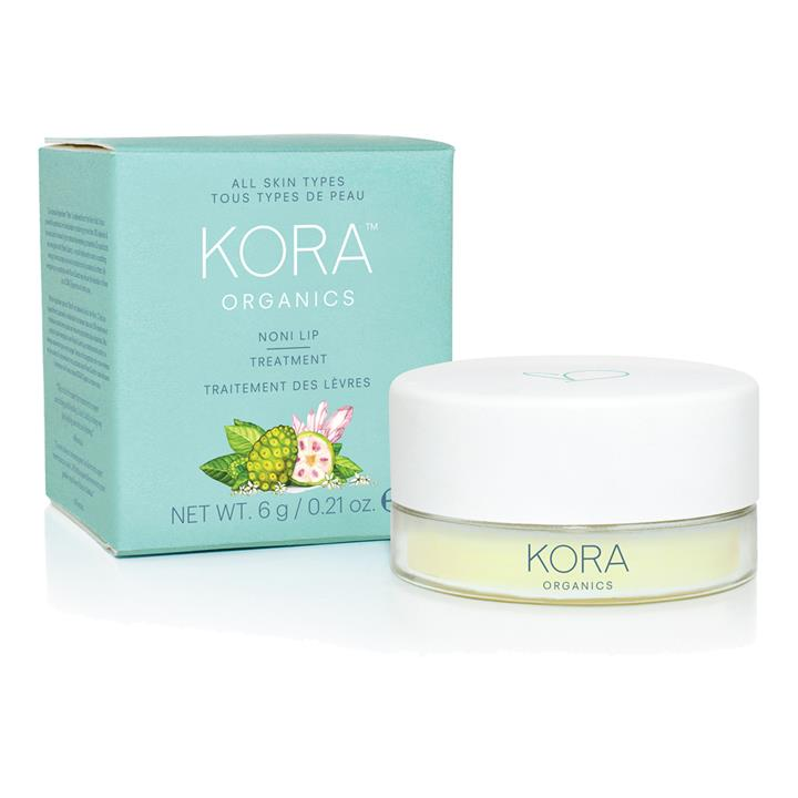 Kora Organics By Miranda Kerr Noni Lip Treatment