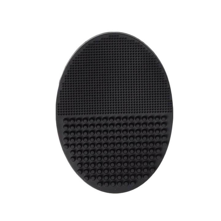 BH Cosmetics Studio Pro Dual Cleansing Brush Pad