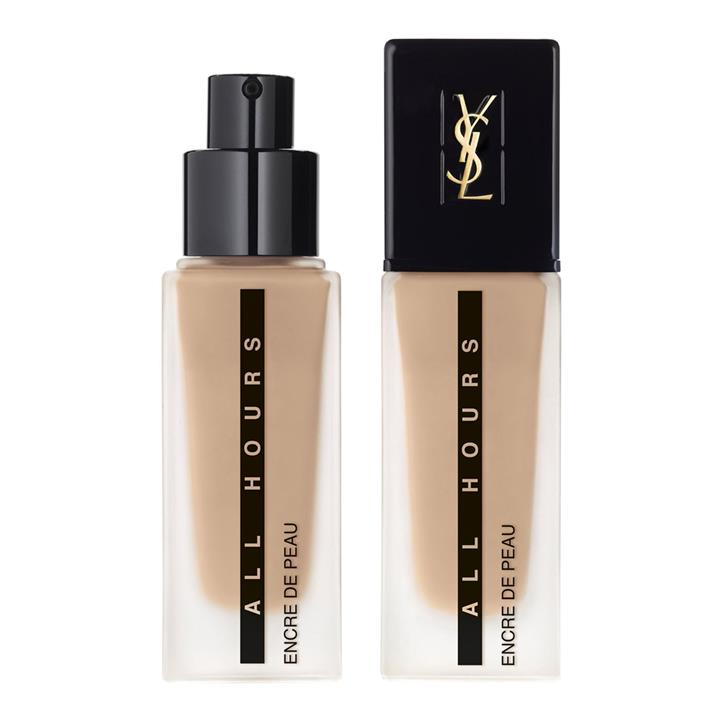Yves Saint Laurent All Hours Foundation B40