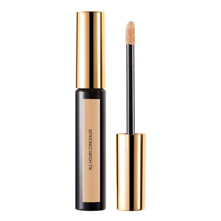 Yves Saint Laurent All Hours Concealer 3.5 Natural