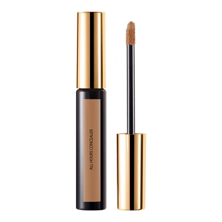 Yves Saint Laurent All Hours Concealer 5.25 Praline