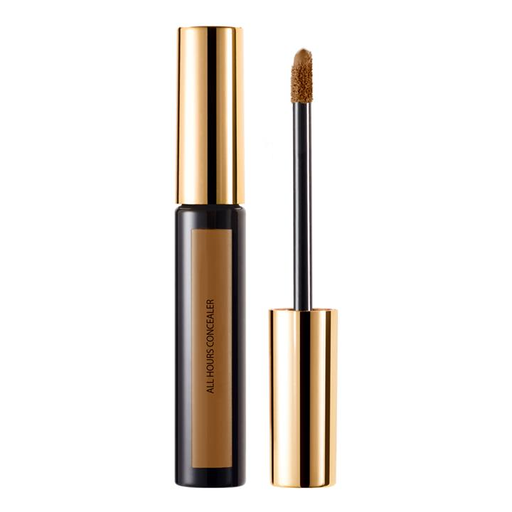 Yves Saint Laurent All Hours Concealer 7