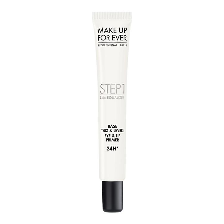 Make Up For Ever Step 1 Eye & Lip Equalizer Primer