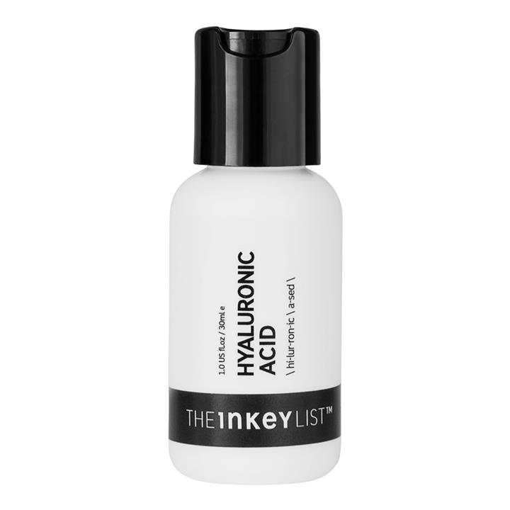 The Inkey List Hyaluronic Acid 30ml