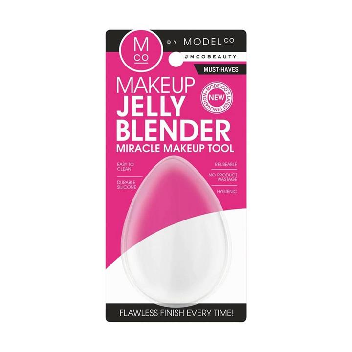ModelCo Makeup Jelly Blender Miracle Makeup Tool