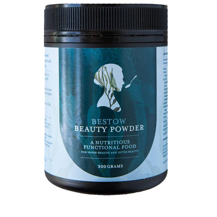 Bestow Beauty Powder 240g