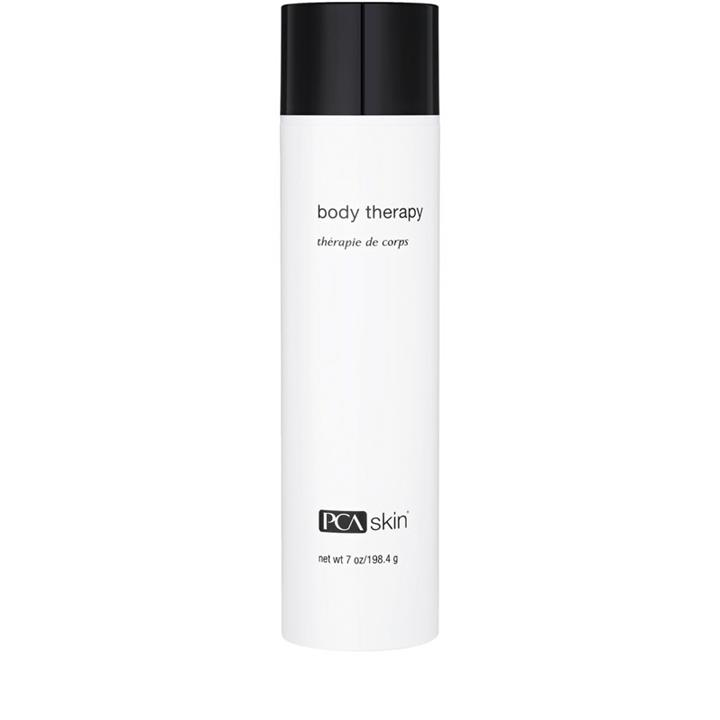 PCA Skin Body Therapy 198.4g
