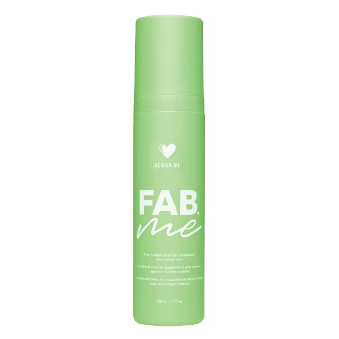 Design.Me FAB.Me - 18-in-1 Leave-in Treatment 230ml