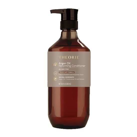 Theorie Argan Oil Reforming Conditioner 800ml