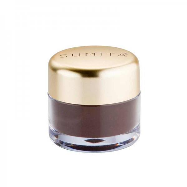 Sumita Gel Eyeliner Brown 8026