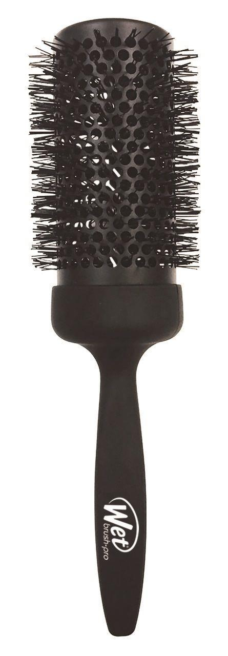 """The Wet Brush Epic Professional Blow Out Brush 70mm (2 1/2"""")"""