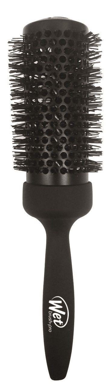 """The Wet Brush Epic Professional Blow Out Brush 60mm (2 1/4"""")"""