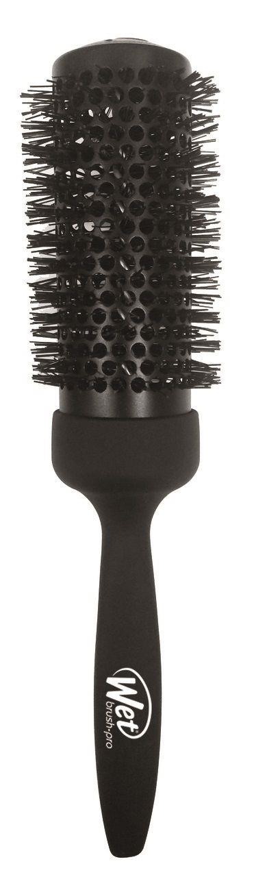 """The Wet Brush Epic Professional Blow Out Brush 50mm (1 3/4"""")"""