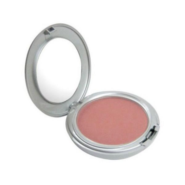 Palladio 2-in-1 Mosaic Powder Sun Kissed