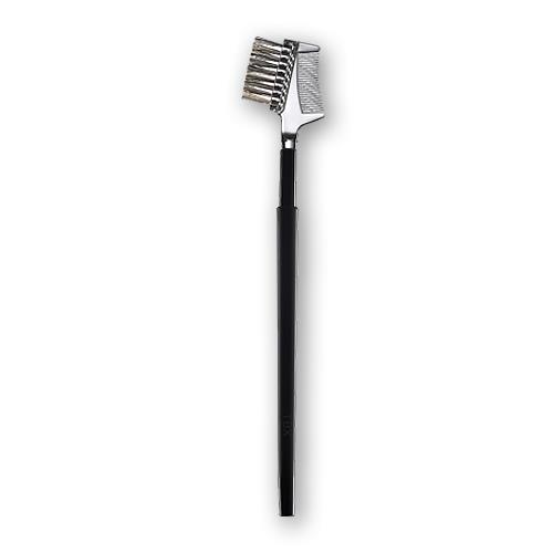 TBX Eyebrow Brush
