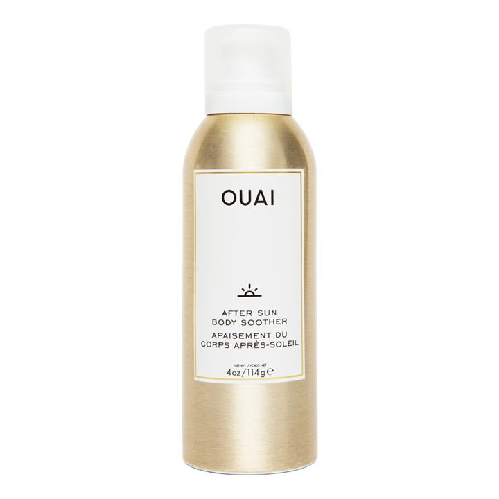 Ouai After Sun Body Soother (Limited Edition)