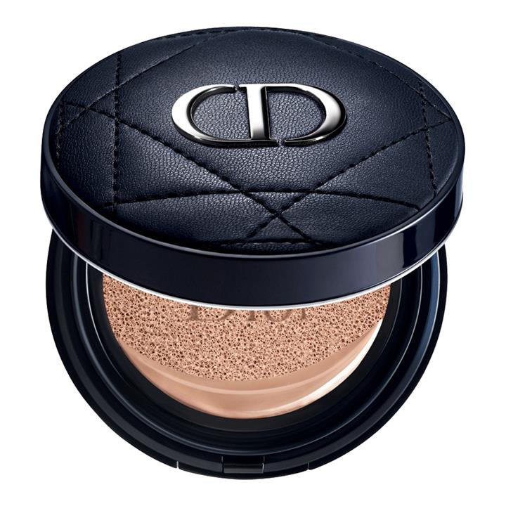 DIOR Dior Forever Couture Perfect Cushion Foundation 3 Neutral