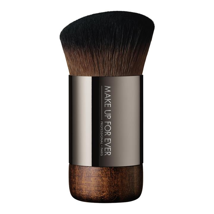 Make Up For Ever 112 Buffing Foundation Brush