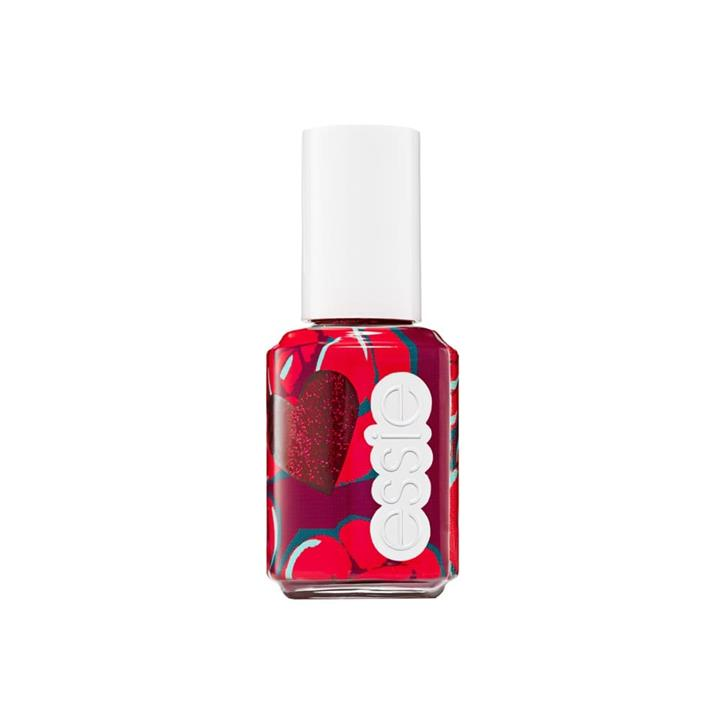 Essie Nail Polish 603 Roses Are Red 13.5ml