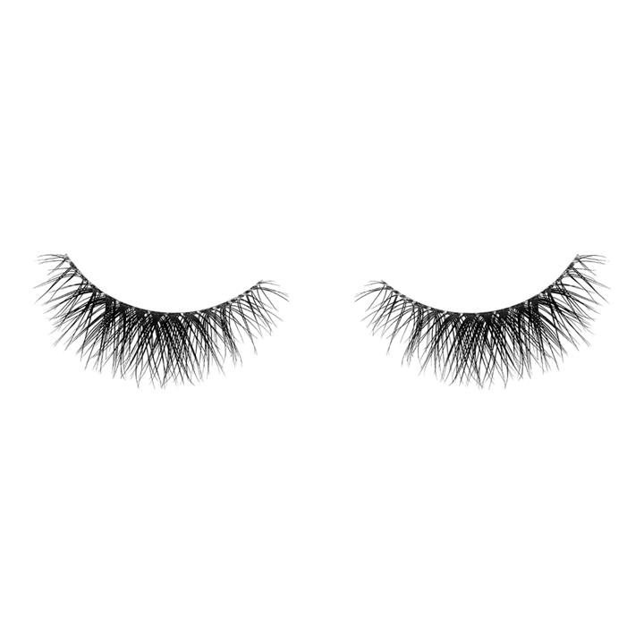 Velour Lashes Effortless Natural Lash Collection For Real Though?