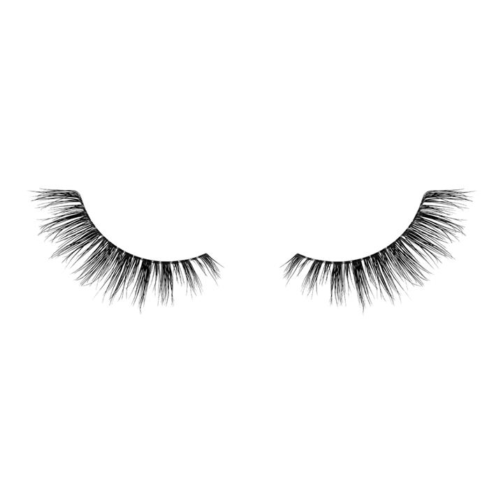 Velour Lashes Effortless Natural Lash Collection Just A Hint