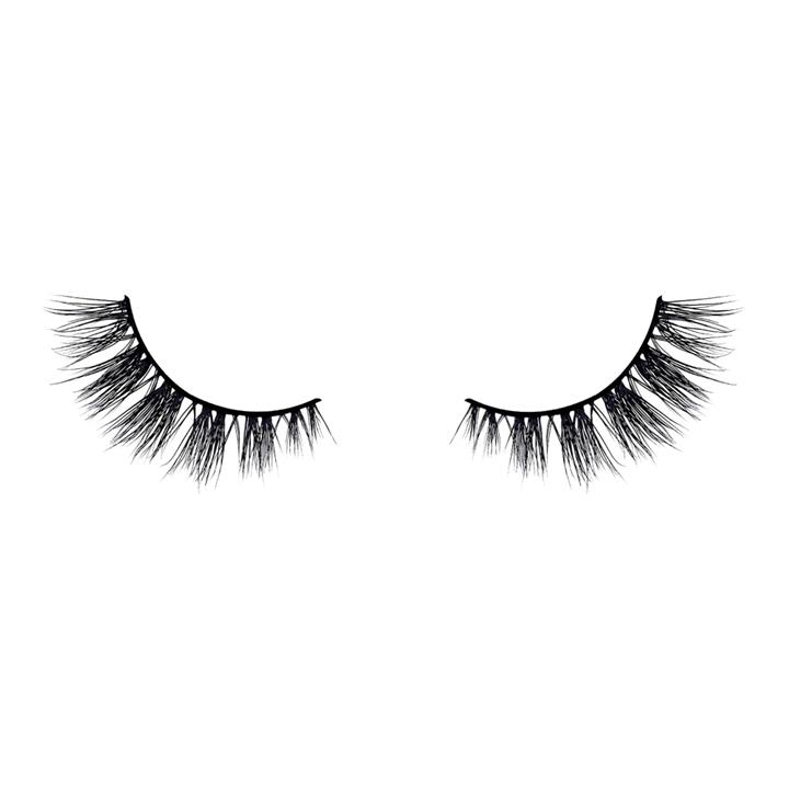 Velour Lashes Effortless Natural Lash Collection No Drama