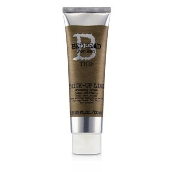 Tigi Bed Head B For Men Thick-Up Line Grooming Cream 100ml/3.38oz Hair Care