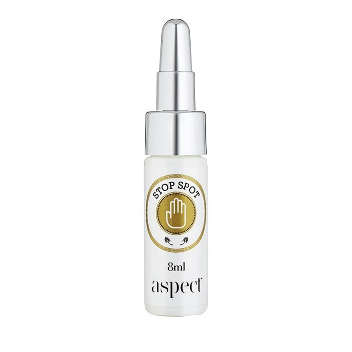 Aspect Gold Stop Spot 8ml