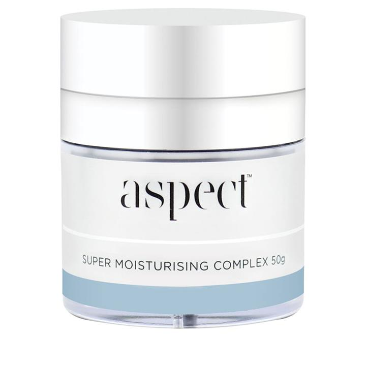 Aspect Gold SMC 50g