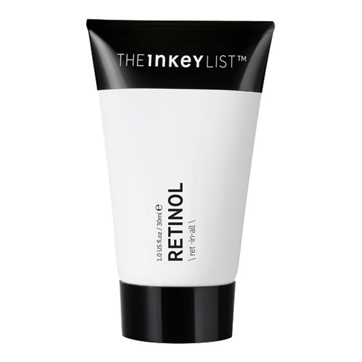 The Inkey List Retinol 30 ml