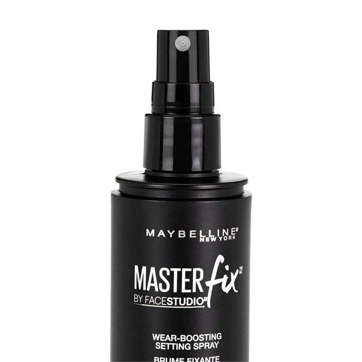 Maybelline Master Fix Setting Spray 100ml