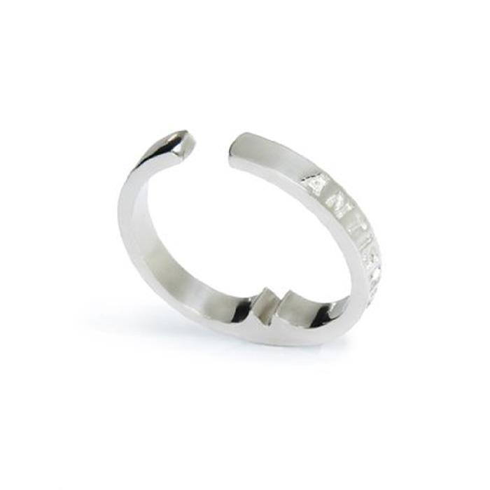 Antisnor Therapeutic Ring (Small)