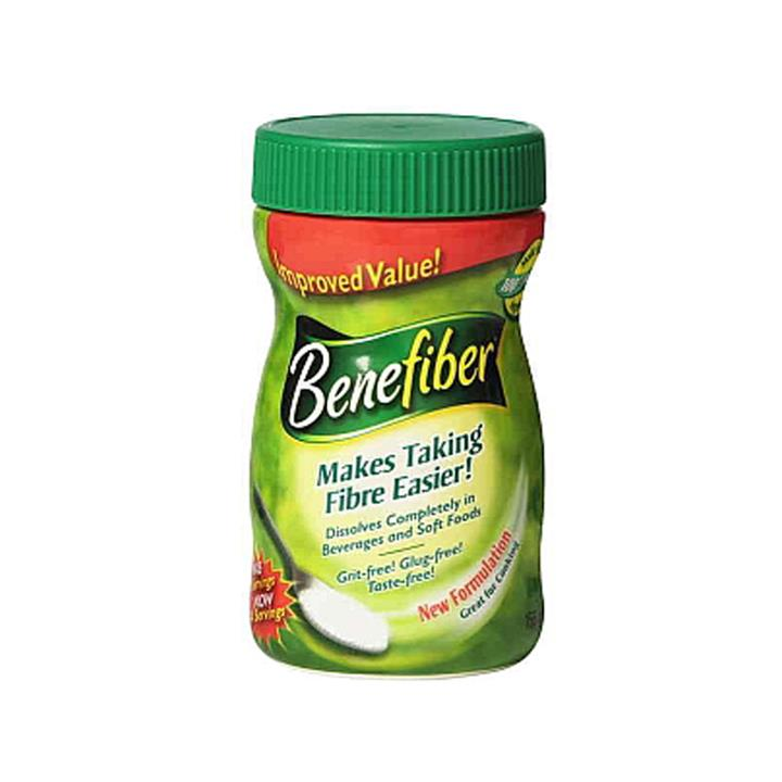 Benefiber 155g (44 Servings)