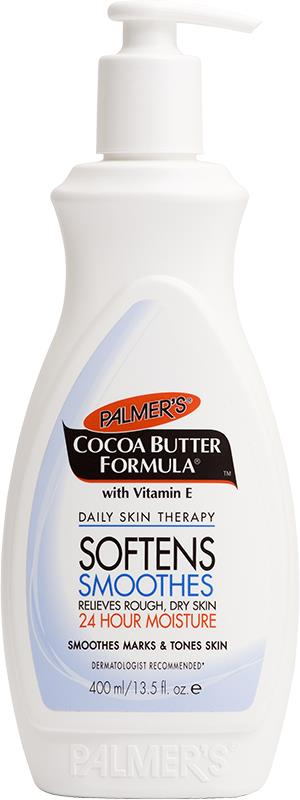 Palmer's Cocoa Butter Formula Lotion 400ml