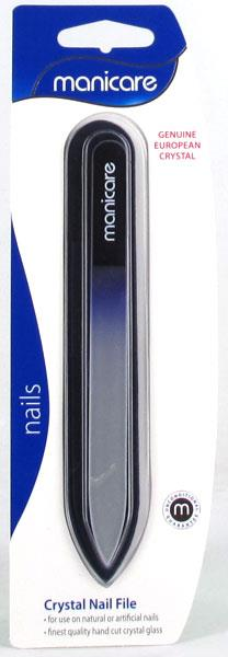 Manicare Crystal Nail File (66800)