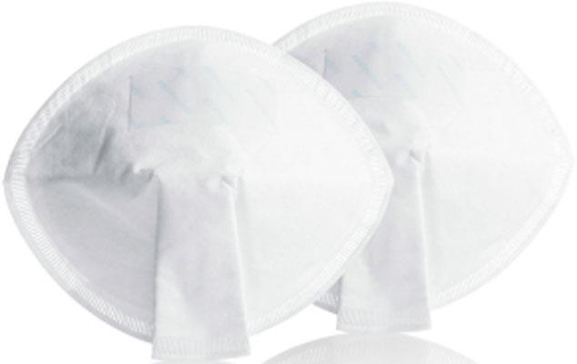 Medela Disposable Bra Pad X 30