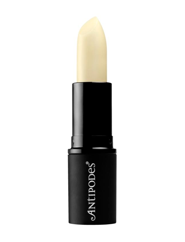 Antipodes Kiwi Seed Oil Lip Conditioner 4g