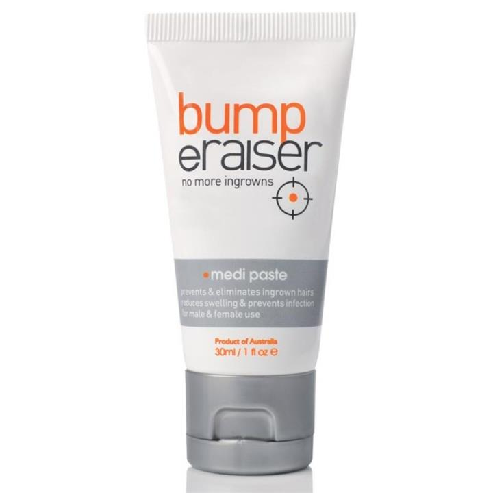 Bump eRaiser Medi Paste 30ml