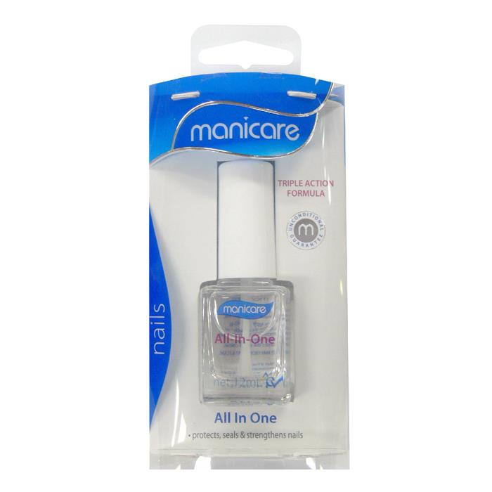 Manicare All-In-One 12ml (80755)