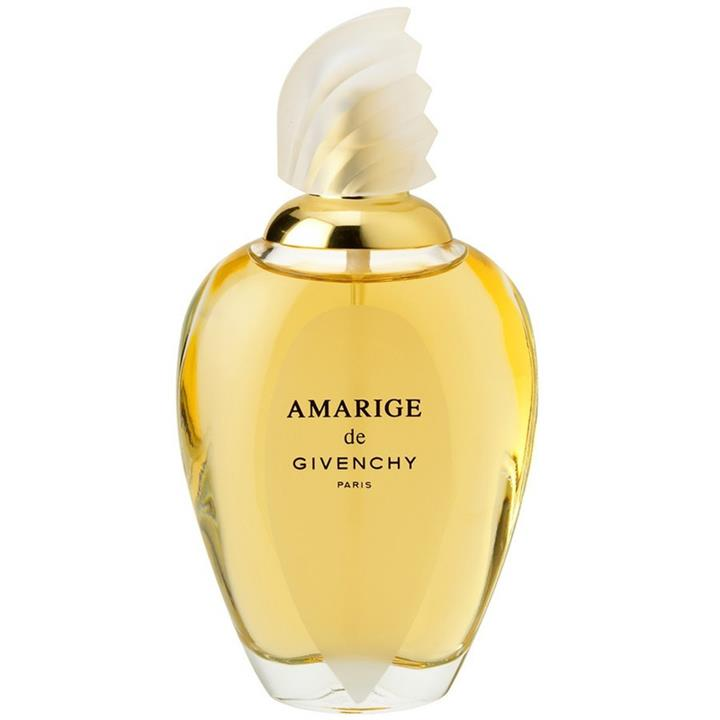 Amarige by Givenchy (Women) EDT 50ML
