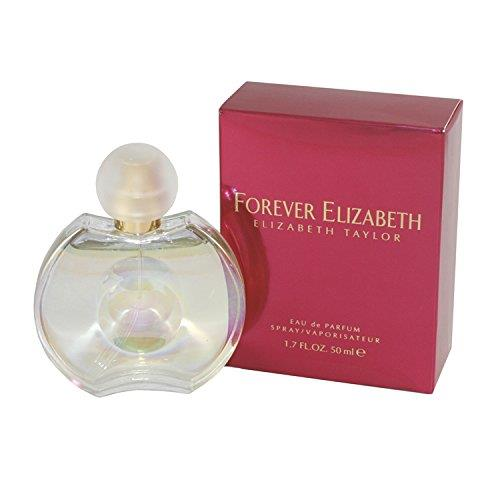 Forever Elizabeth by Elizabeth Taylor (Women) EDP 100ML